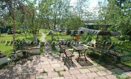Горьковское ш. 55 км от МКАД, Носырево, Дом 150 кв. м - Фото 2