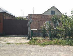Продажа дома, Михайловское, Пригородный район, Улица Розы Люксембург - Фото 1