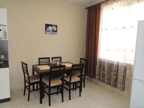 Современная одна комнатная квартира в гс Лесная Поляна - Фото 4