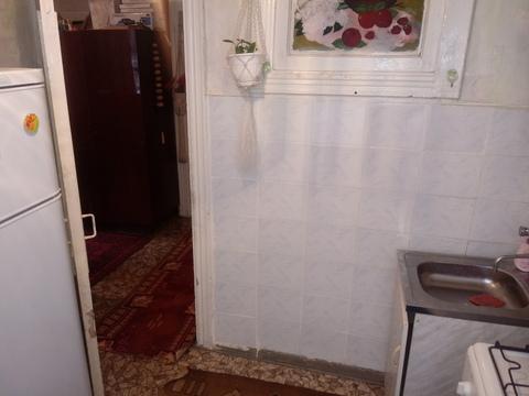 Квартира, ул. Яблочная, д.11 - Фото 3