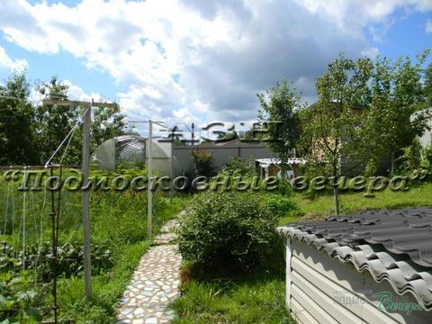 Киевское ш. 17 км от МКАД, Птичное, Коттедж 134 кв. м - Фото 3