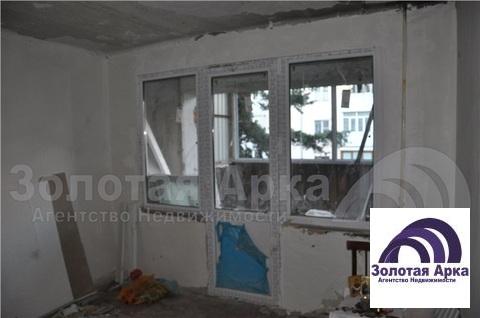 Продажа квартиры, Туапсе, Туапсинский район, Ул. Галины Петровой улица - Фото 2