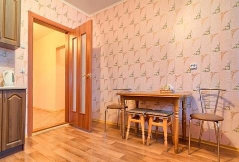 2-комнатная квартира в новом доме на ул.Родионова - Фото 3