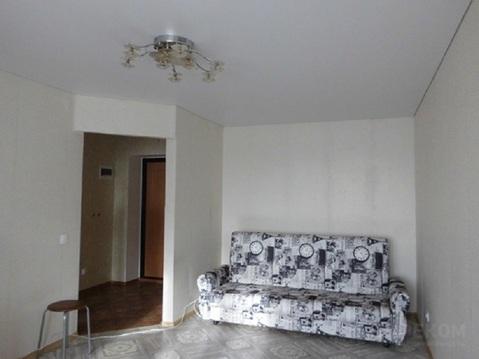 1 комн. квартира в новом кирпичном доме, ул. Голышева 10а - Фото 3