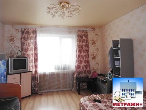 Часть благ. дома в Камышлове, ул. Макара Васильева, 78 - Фото 3
