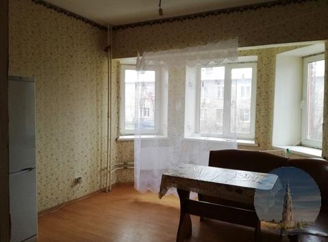 #721. Калязин. Сдается 1-комнатная квартира 30 кв.м. - Фото 1
