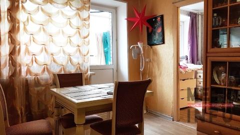 Продажа двухкомнатной квартиры в г. Королёв, проезд Воровского, 7 - Фото 3