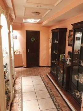 Квартира, Мурманск, Пушкинская - Фото 4