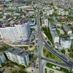Продажа квартиры, Новороссийск, Ул. Малоземельская - Фото 1