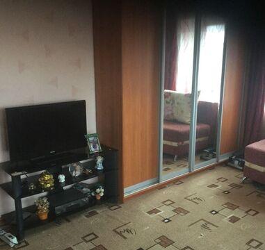 Продается 1-ая квартира р-он Черемушки (ул.Ческа-Липа) - Фото 5