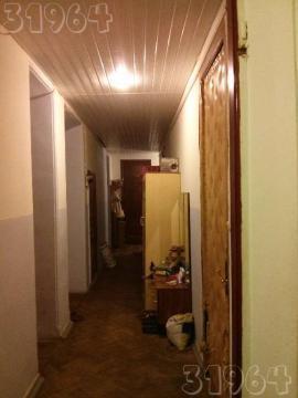 Пестовский д.12 квартира 6-ти комнатная - Фото 5