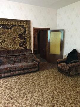 Продам большую 4 к.кв общей площадью 116,8 кв м Реммаш - Фото 3