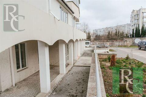 Аренда офиса, Севастополь, Ул. Астана Кесаева - Фото 5