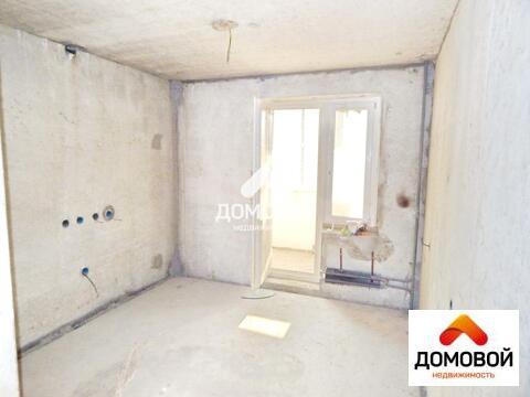 1-комнатная квартира в мкр. Ивановские Дворики - Фото 2