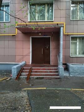 Продается квартира, , 37м2 - Фото 4