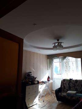 Продажа квартиры, Воронеж, Ул. Богдана Хмельницкого - Фото 3