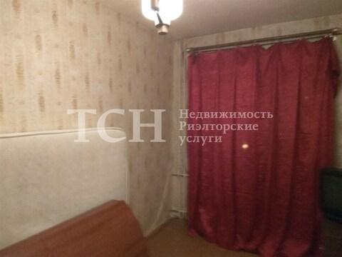 2-комн. квартира, Мытищи, ул Щербакова, 11а - Фото 4