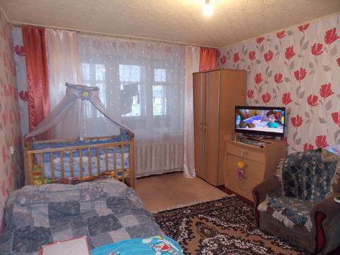 К продаже предлагается 1-комнатная квартира с ремонтом и мебелью в . - Фото 1