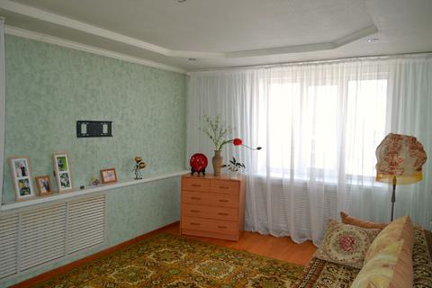 Продаю квартиру по ул. Депутатская, 2 в г. Новоалтайске - Фото 1