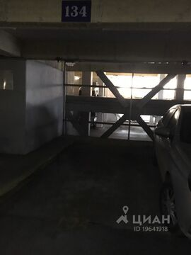 Продажа гаража, Ижевск, Ул. Пушкинская - Фото 1