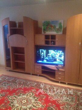 Аренда квартиры посуточно, Владивосток, Ул. Светланская - Фото 2