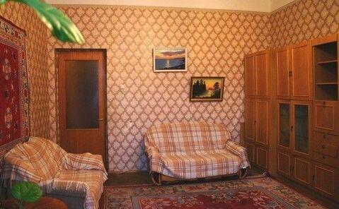 Аренда квартиры, Сарапул, Ул. Чистякова - Фото 1