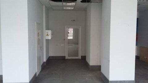 Продажа торгового помещения, Кемерово, Советский пр-кт. - Фото 5