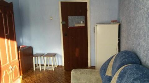Продажа комнаты, Тольятти, Королева б-р. - Фото 3