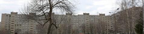 Продам двухкомнатную квартиру по улице Хузангая Чебоксары