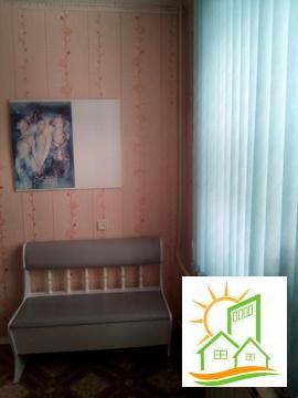 Коммерческая недвижимость, мкр. 2-й, д.1 к.15 - Фото 3