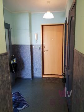 Квартира, ул. Июльская, д.39 к.2 - Фото 4