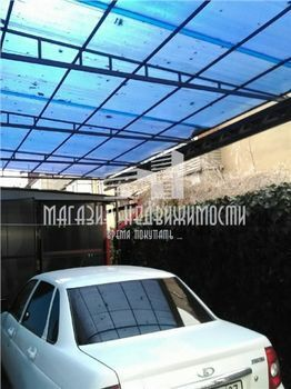 Продажа квартиры, Нальчик, Ул. Ахохова - Фото 1
