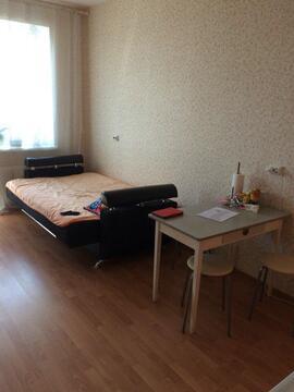 Студия с мебелью - заезжай и живи! - Фото 5