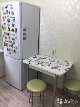 Аренда квартиры, Калуга, Ул. Карачевская - Фото 2