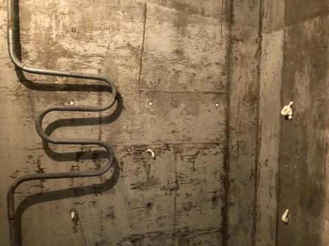 Продажа квартиры, Улан-Удэ, Ул. Крылова - Фото 5