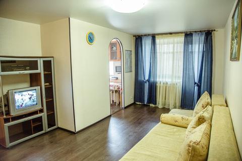 Сдам квартиру на Южно-Моравской 46 - Фото 1