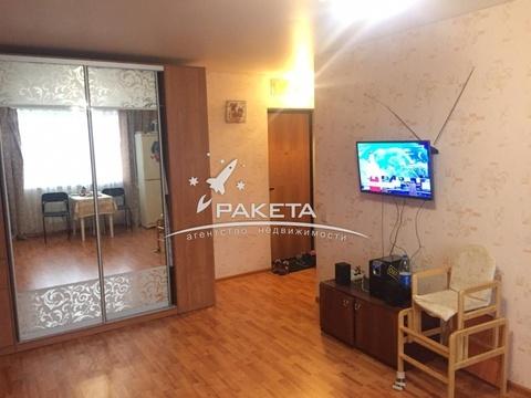 Продажа квартиры, Ижевск, Ул. Южная - Фото 5