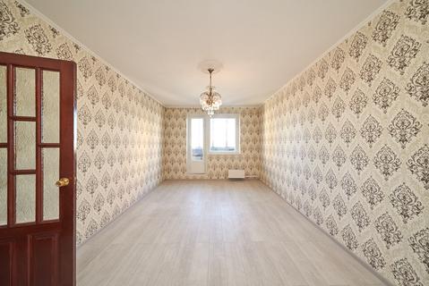 Продажа квартиры в мкр Северное Чертаново - Фото 2