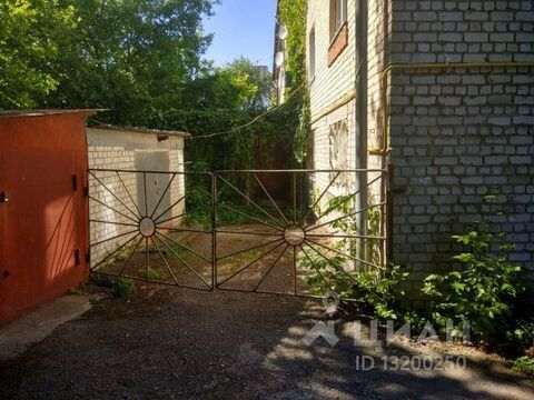 Продажа квартиры, Рязань, Улица 9-я Линия - Фото 1