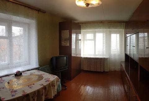 Объявление №51814367: Сдаю 1 комн. квартиру. Амурск, Комсомольский пр-кт., 4,