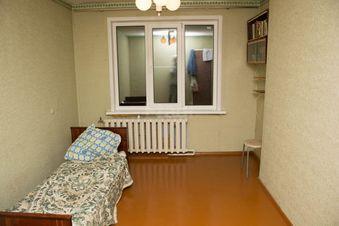 Продажа квартиры, Кострома, Костромской район, Ул. Скворцова - Фото 2