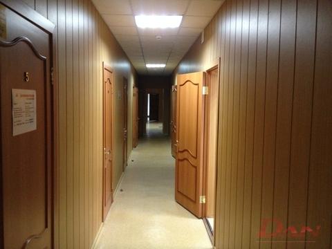 Коммерческая недвижимость, ул. Елькина, д.82 - Фото 4