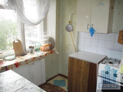 Аренда квартиры, Екатеринбург, Ул. Пионеров - Фото 4