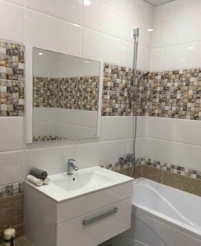 Продается 1-комнатная квартира по ул.Степана Разина - Фото 1