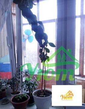 Продажа комнаты, Жуковский, Ул. Жуковского - Фото 4