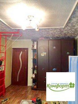 3-комн. квартира г. Жуковский, ул. Серова, д. 20 - Фото 4