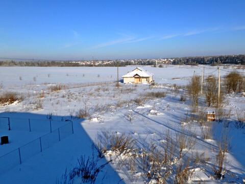 Продается участок, деревня Судниково - Фото 5