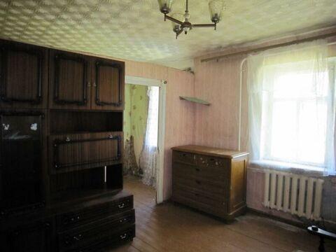 Квартира с землей в Конаково - все виды расчетов - Фото 4