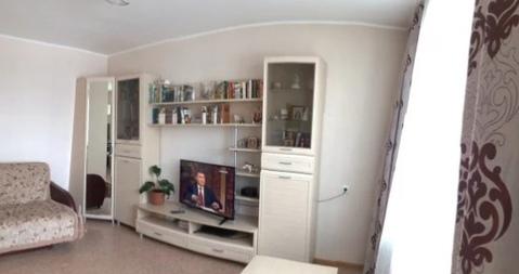 Продам 1к квартиру проспект Шахтеров, 80 - Фото 1