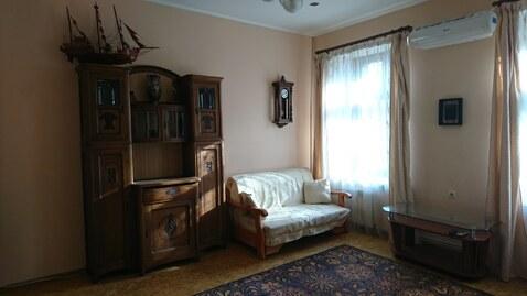 Сдам квартиру в центре Севастополя - Фото 1